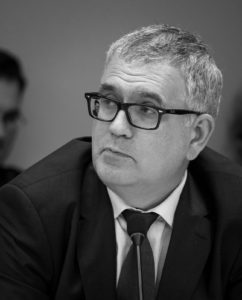 Владимир Княгинин